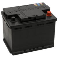 Battery1-sm